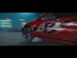2yxa_ru_Tokyo_Drift_-_Teriyaki_Boyz_MUSIC_VIDEO_HD_iuJDhFRDx9M.mp4