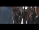 Whitney Peyton feat. Sounds - Its All Good HD 720