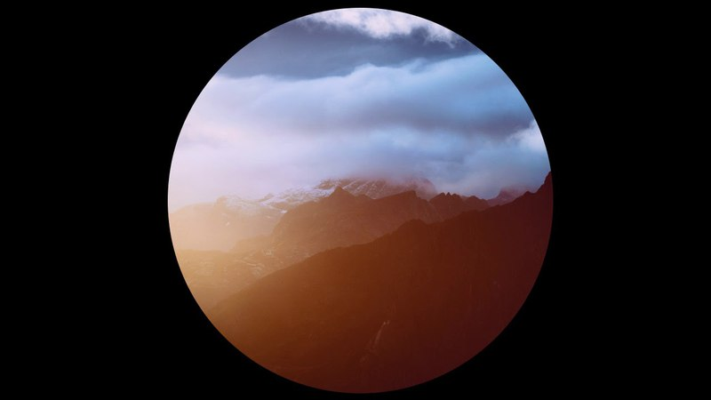 Cuthead - Mount Platti