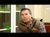 Эксклюзивное интервью: Хулио Сесар Чавес