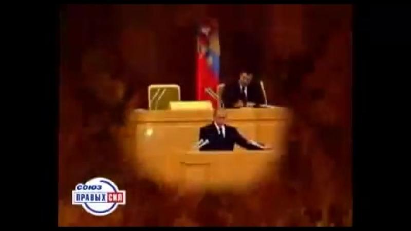 Путин ( Шалимов ) антихрист-мошиах (жиды, жыды ,евреи)