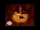 Путин Шалимов антихрист мошиах жиды жыды евреи