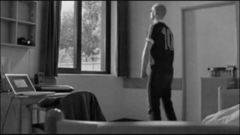 PAUL KALKBRENNER - Revolte -CITIZEN KAIN Easy Mix Edit-