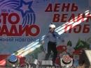 Новожилов Лёня Бескозырка белая педагог Андреева Татьяна Николаевна