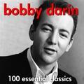 Bobby Darin - Look for My True Love