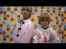 What is yami kawaii? Refinery29 | japanese trends
