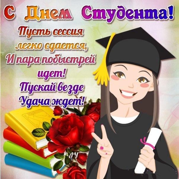 https://pp.userapi.com/c824602/v824602770/90993/Tz-lIZ_EZdg.jpg