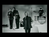 1964 Doo Wah Diddy Manfred Mann