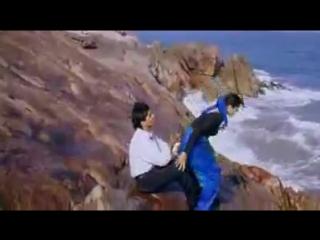 Пешка (Шакал)/Mohra - Subha Se Lekar
