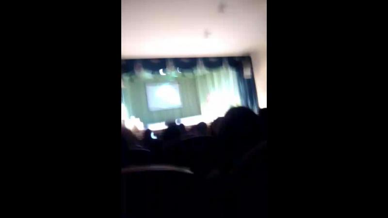 Вячеслав Мадьяров - Live