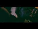Busta Rhymes Girlfriend Extended Version feat Vybz Kartel Tory Lanez
