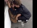 Любовь не кончается