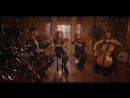F.Charm feat Ligia - 30 De Grade Official Video 1080HD