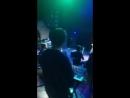 уфимский оркестр импровизации
