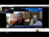 [Реакции Братишкина] Братишкин смотрит: Dank WebM Compilation #60