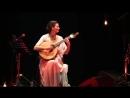 Marta Pereira da Costa Pedro Jóia Fado lopes (ao vivo)