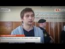 Топ10 ОБМАНОВ Ютуберов