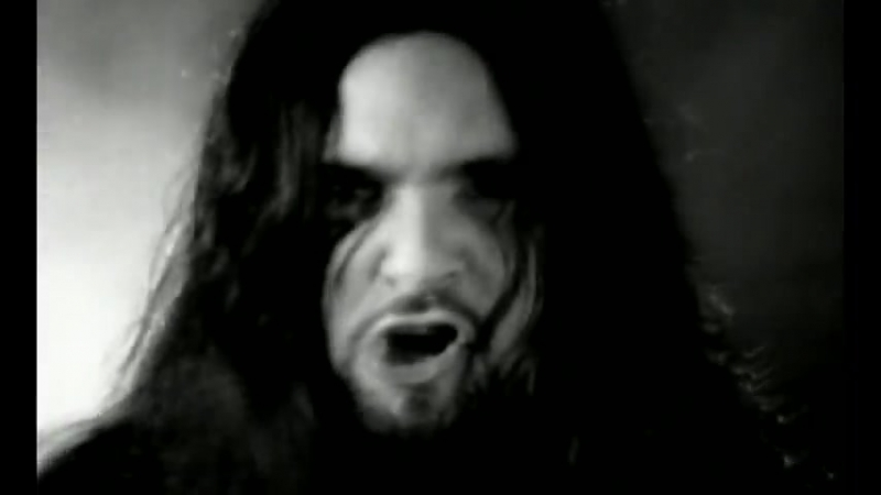 PRONG Unconditional