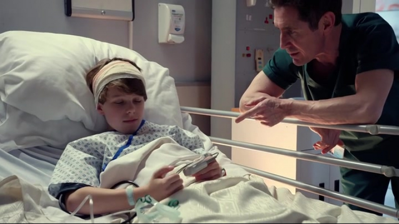 Holby.City.S20E03.There.By.The.Grace.Of.HDTV.x264-ORGANiC[eztv]