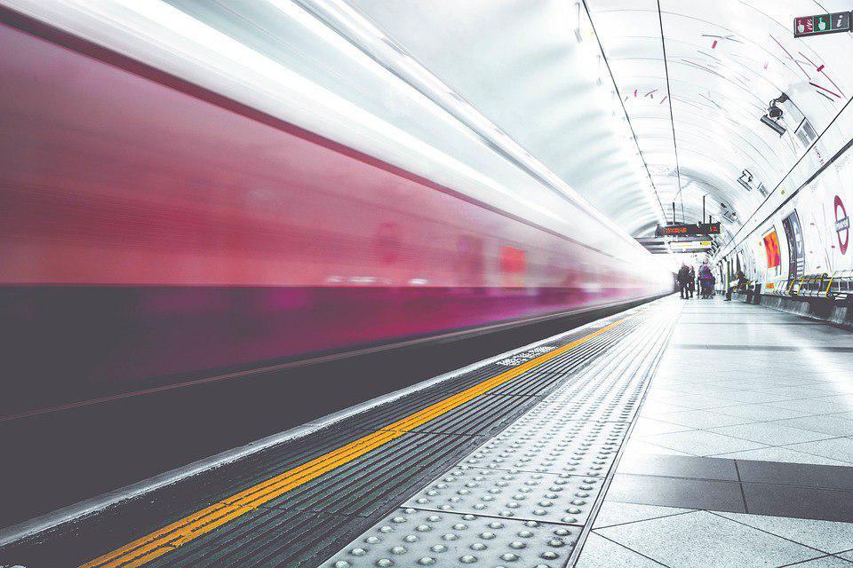 Строительство станции метро «Лианозово» планируют начать в 2019 году