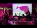 Фестиваль мантровой музыки и йоги AVATAR FEST Битту Маллик. Екатеринбург, 8.10.2016