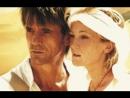 А теперь, дамы и господа... FR.2002(Патрисия Каас, Алессандра Мартинес-триллер, мелодрама, криминал, музыка)