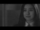 MV BOTIN - Вдребезги - HBD MissYura