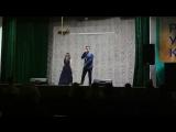 Козлова Любовь, Филатов Дмитрий - индиго