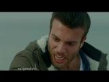 Мерьем Саваш Гючлю Бурджу / Meryem Savas Guclu / Ayca Aysin Turan Furkan Andic Kenan Acar Serenay Aktas  / Kanal D / dizi / сери