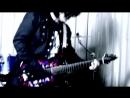 [jrokku] Barglar - Dirty woman