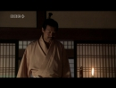 BBC «Великие воины: Сёгун Токугава — великий самурай-полководец» (Худ.-документальный, история, 2008)