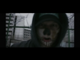 Billy Milligan Феназепам (Baseclips.ru).mp4