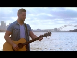 Torn - Natalie Imbruglia (Boyce Avenue acoustic cover) on Spotify Apple