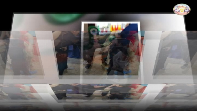Реабилитация на селе- взрослые и дети. В связи с переходом надомного обслуживания в НКО, в Егорьевском ЦСО Журавушка в д.Юрцо