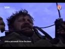 OPON moldovenesc luptă cu separatiştii 1992