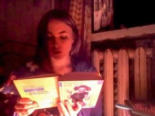 С узбеками - порно рассказ