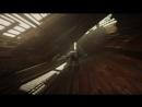 18 января в 20:30 смотрите фильм «Доктор Стрэндж» на телеканале «Кинопремьера»