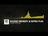 Electro - Sound Remedy &amp Nitro Fun - Turbo Penguin