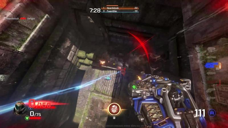 Quake Champions CLIENT 0.1.LV.3383317_3383431 18.05.2018 19_24_05