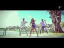 [ DV Entertainment ] DELIRQ - HOLA HOLA. DANCE PRACTICE VIDEO
