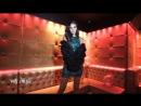 Akon - Smack That (ilkan Gunuc Remix).mp4