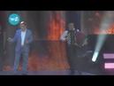 Салават Фатхетдинов Выступление на премии TMTV 2018