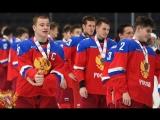 Василий Подколзин - Hlinka Gretzky Cup 2018 Highlights