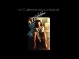 Irene Cara - Flashdance. What A Feeling (Original Soundtrack 1983) HQ