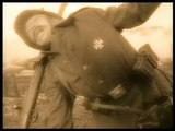 «Война с саламандрами. Карел Чапек» (2007)