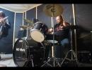 ME-Nots - Чёрный Лебедь - Яркий Свет (Backstage) Part 3.