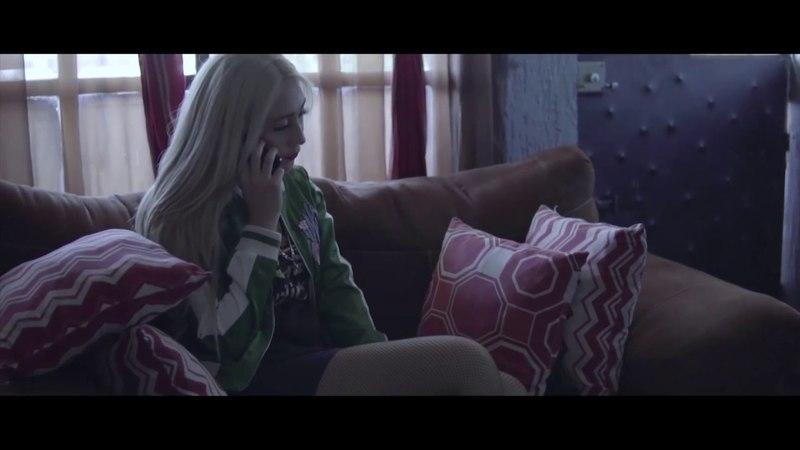 TOSER ONE FT AJ VALENTINA YA NO QUIERO ANDAR CONTIGO💍 🔥💿 VIDEO OFICIAL VOL 3