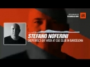 Listen Techno music with @stefanonoferini - Deeperfect Off Week at Cue Club Barcelona Periscope