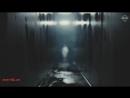 Rezwan Khan - Blackout (Original Mix) Blackout Trance [Promo Video]
