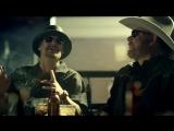 Kid Rock&ampHank Williams Jr.- Redneck Paradise